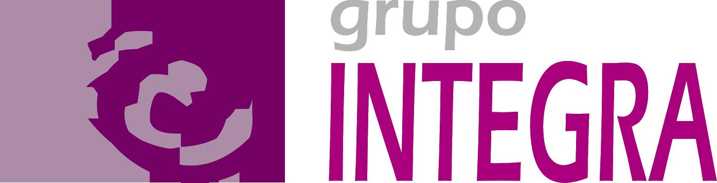 Grupo Integra – Creacion de empresas Bilbao